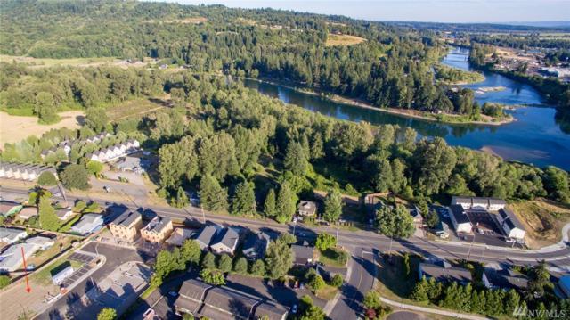140 Loganberry Ct, Woodland, WA 98674 (#1489795) :: Chris Cross Real Estate Group