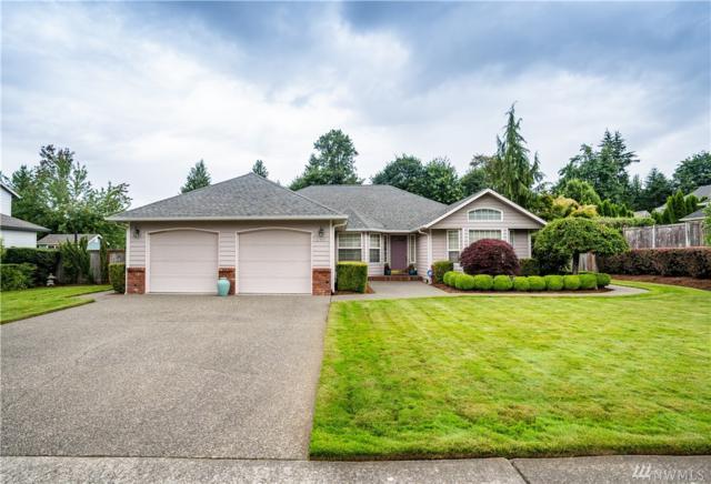 2511 Cedar Park Lp SE, Olympia, WA 98501 (#1489801) :: Alchemy Real Estate