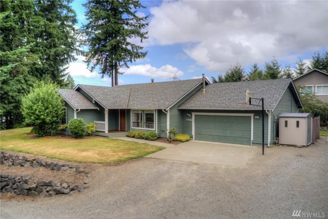 17509 24th St Ct E, Lake Tapps, WA 98391 (#1489802) :: Platinum Real Estate Partners