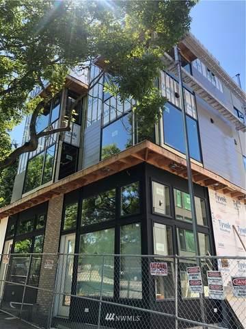 6537 35th Avenue SW, Seattle, WA 98126 (#1489803) :: Urban Seattle Broker