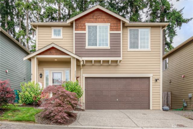 2303 202nd St SW, Lynnwood, WA 98036 (#1489805) :: Platinum Real Estate Partners