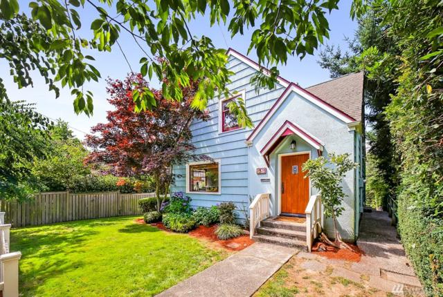 2521 29th Ave W, Seattle, WA 98199 (#1489807) :: Platinum Real Estate Partners