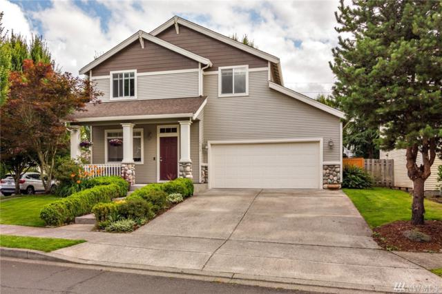 19613 SE 32nd St, Camas, WA 98607 (#1489813) :: Capstone Ventures Inc