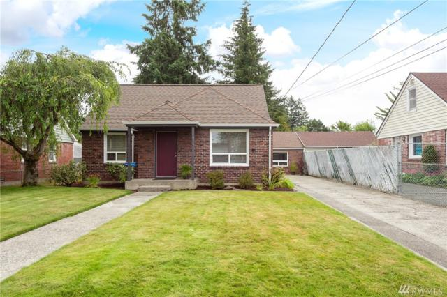 2327 Mountain View Ave W, University Place, WA 98466 (#1489814) :: The Kendra Todd Group at Keller Williams