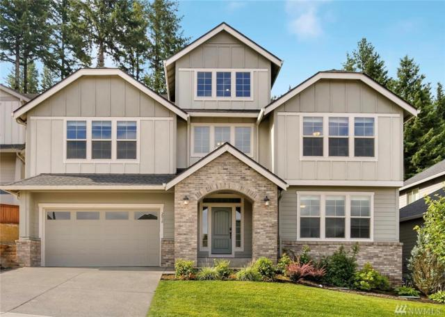 2010 NW 42nd Ave, Camas, WA 98607 (#1489815) :: Capstone Ventures Inc