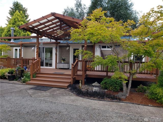 5008 Wishkah Rd, Aberdeen, WA 98520 (#1489816) :: Platinum Real Estate Partners