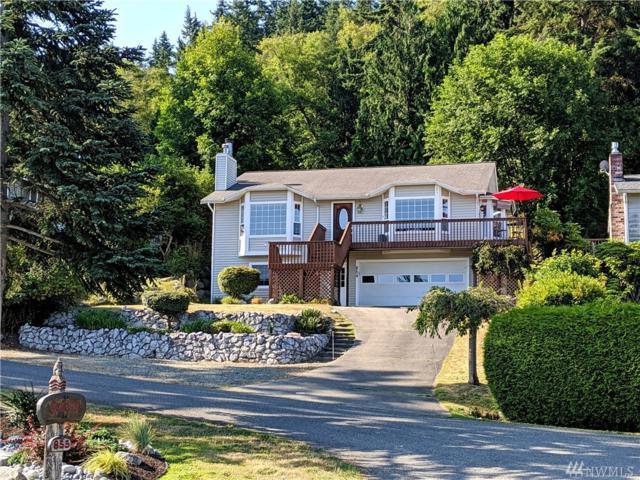 854 Blue Spruce Place, Oak Harbor, WA 98277 (#1489818) :: Keller Williams Western Realty