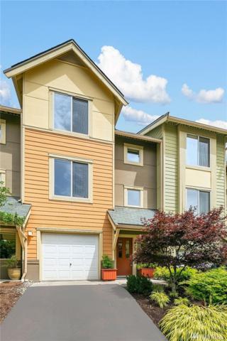 408 NW Pebble Lane, Issaquah, WA 98027 (#1489829) :: Platinum Real Estate Partners