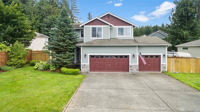 19512 127th St E, Bonney Lake, WA 98391 (#1489830) :: Crutcher Dennis - My Puget Sound Homes