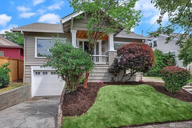 5406 Woodlawn Ave N, Seattle, WA 98103 (#1489831) :: Platinum Real Estate Partners