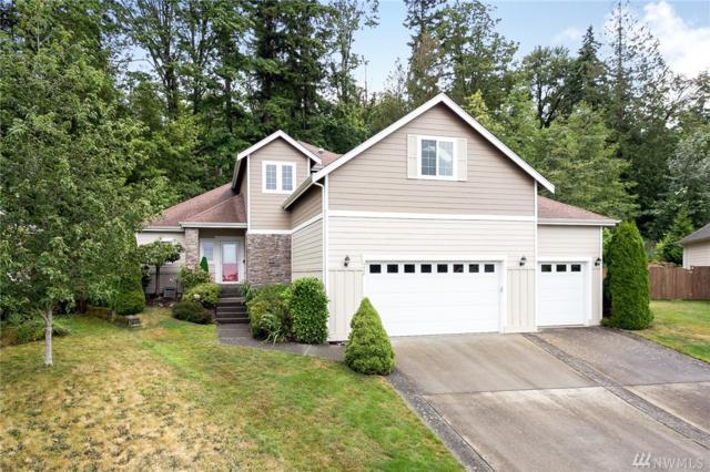 4420 Marionberry Ct, Bellingham, WA 98229 (#1489832) :: Ben Kinney Real Estate Team