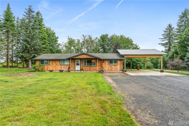 3192 Centralia Alpha Rd, Onalaska, WA 98570 (#1489834) :: Ben Kinney Real Estate Team