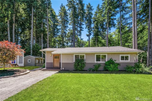 10213 SW Cove Rd, Vashon, WA 98070 (#1489842) :: Platinum Real Estate Partners