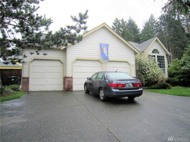 32003 116th Ave SE, Auburn, WA 98092 (#1489844) :: Real Estate Solutions Group