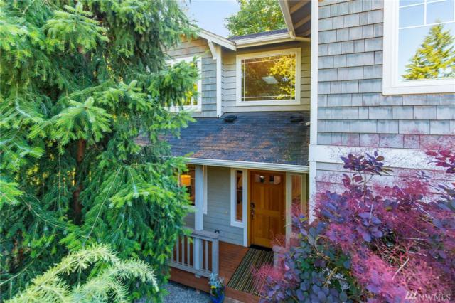 11335 20th Ave NE, Seattle, WA 98125 (#1489845) :: Northern Key Team