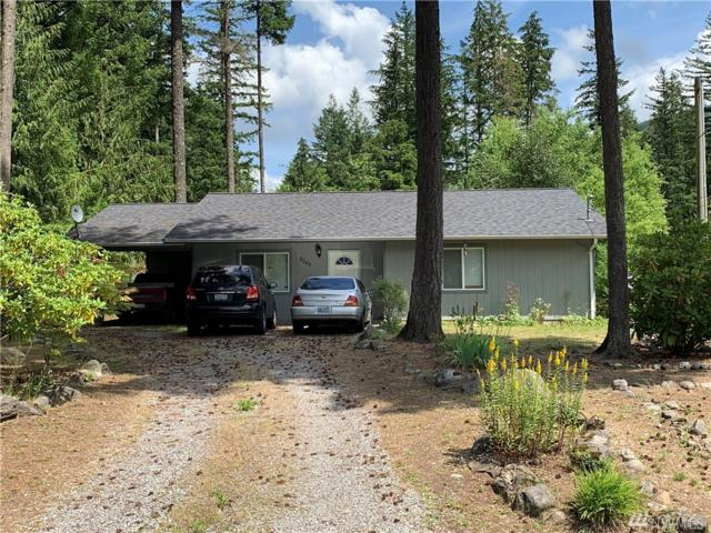 6157 Ash Place, Maple Falls, WA 98266 (#1489853) :: Real Estate Solutions Group
