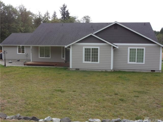 30510 37th Ave E, Graham, WA 98338 (#1489863) :: Platinum Real Estate Partners
