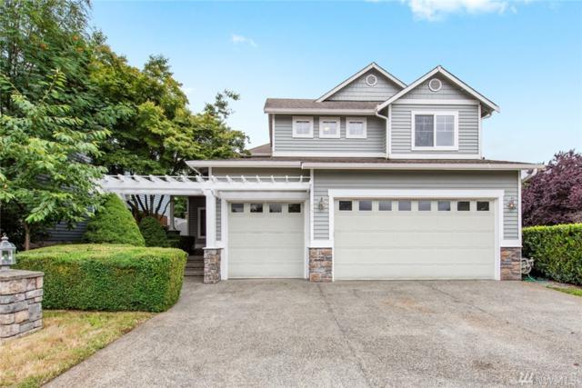 7911 NE 182ND Place, Kenmore, WA 98028 (#1489866) :: Keller Williams Realty Greater Seattle