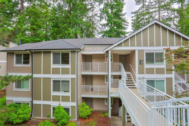 16101 Bothell-Everett Hwy E301, Mill Creek, WA 98012 (#1489867) :: Keller Williams Realty