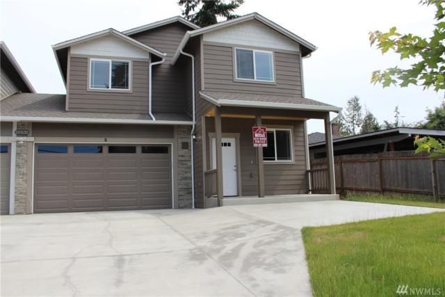 10531 Washington Way B, Everett, WA 98204 (#1489868) :: Crutcher Dennis - My Puget Sound Homes