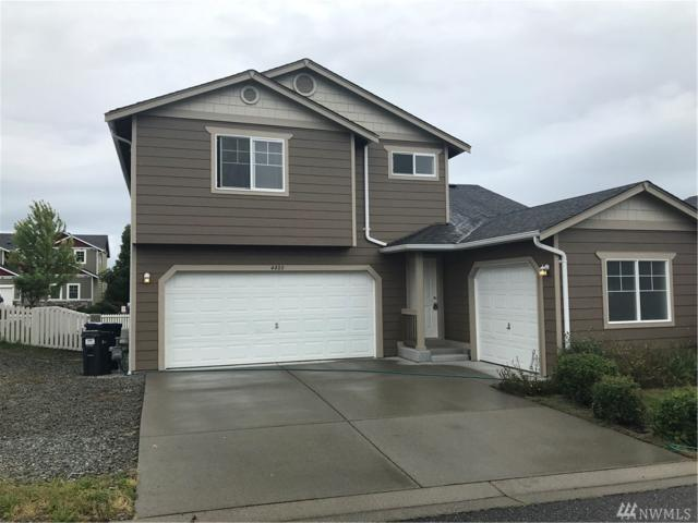 4480 Broadway St, Mount Vernon, WA 98274 (#1489878) :: Platinum Real Estate Partners