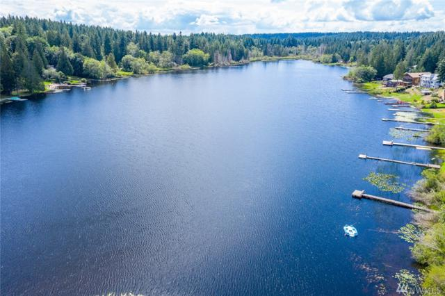 2112 State Game Access NW, Gig Harbor, WA 98332 (#1489889) :: Canterwood Real Estate Team
