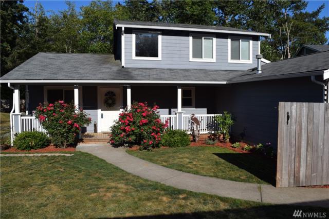 3996 Probert Place, Bellingham, WA 98225 (#1489909) :: Keller Williams Western Realty