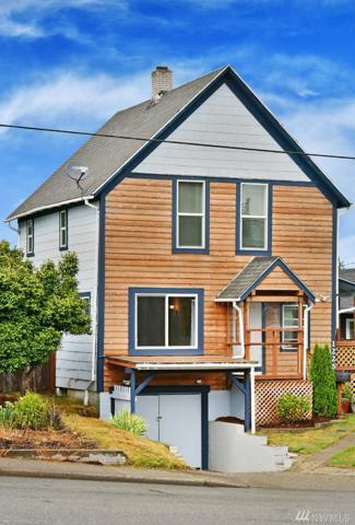 1226 6th St, Bremerton, WA 98337 (#1489911) :: Alchemy Real Estate
