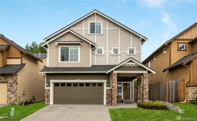 4833 155th Place SW, Edmonds, WA 98026 (#1489913) :: Real Estate Solutions Group
