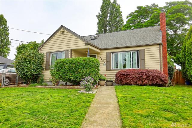 3527 S Alaska St, Tacoma, WA 98418 (#1489924) :: Keller Williams Realty
