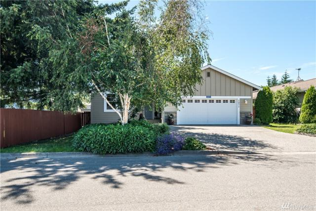 1071 Aspen Lane, Burlington, WA 98233 (#1489937) :: Ben Kinney Real Estate Team