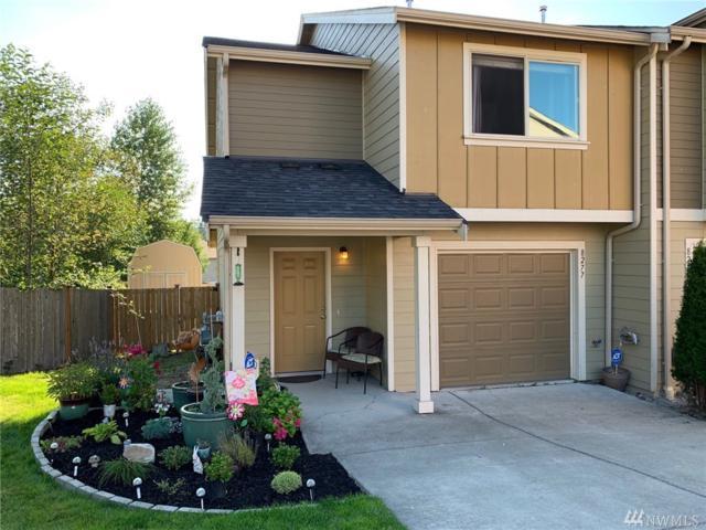 8277 42nd Place Ne, Marysville, WA 98270 (#1489943) :: Ben Kinney Real Estate Team