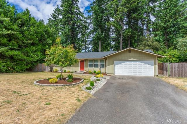 7221 Fair Oaks Lp SE, Olympia, WA 98513 (#1489946) :: Platinum Real Estate Partners