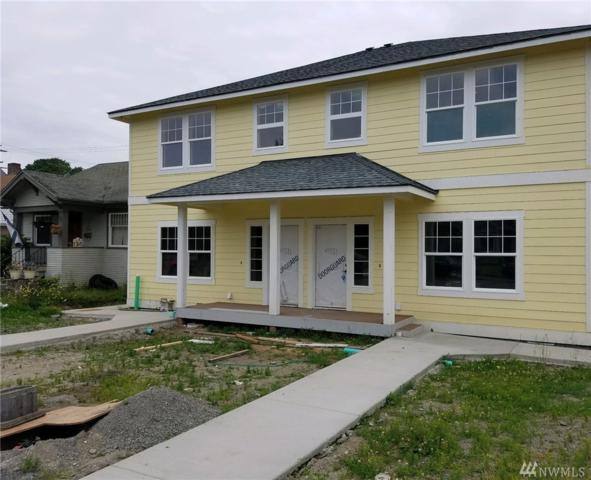 3323 Hoyt Ave A, Everett, WA 98201 (#1489954) :: Real Estate Solutions Group