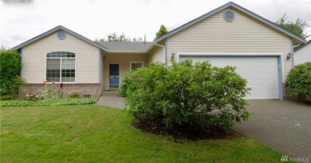 15215 86th St E, Puyallup, WA 98372 (#1489957) :: Commencement Bay Brokers