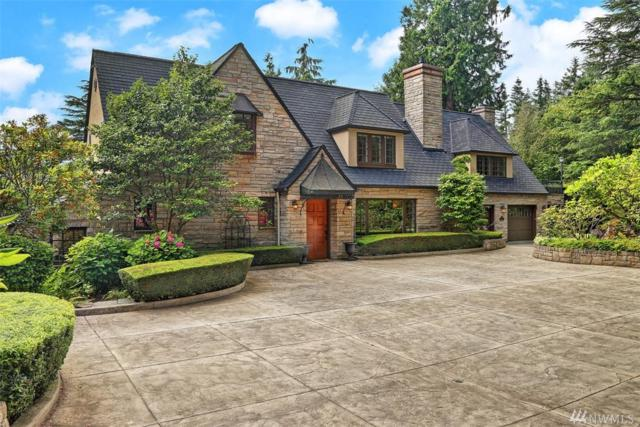 23714 Woodway Park Rd, Woodway, WA 98020 (#1489963) :: Northern Key Team