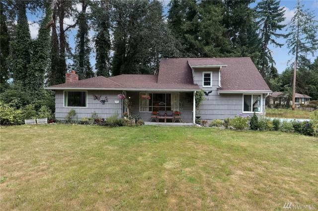 15205 22 Ave E, Tacoma, WA 98445 (#1489967) :: Ben Kinney Real Estate Team