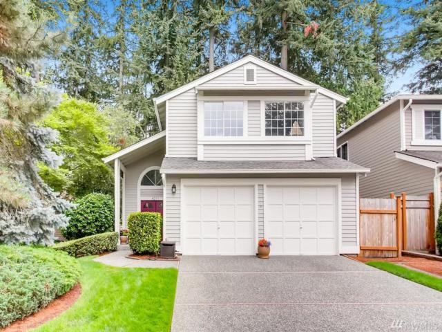4211 243rd Ave SE, Sammamish, WA 98019 (#1489968) :: Platinum Real Estate Partners
