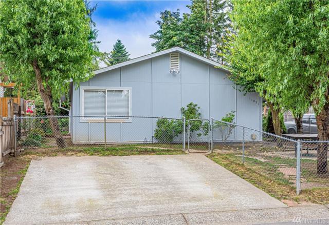 11831 SE 319th Place, Auburn, WA 98092 (#1489971) :: Record Real Estate
