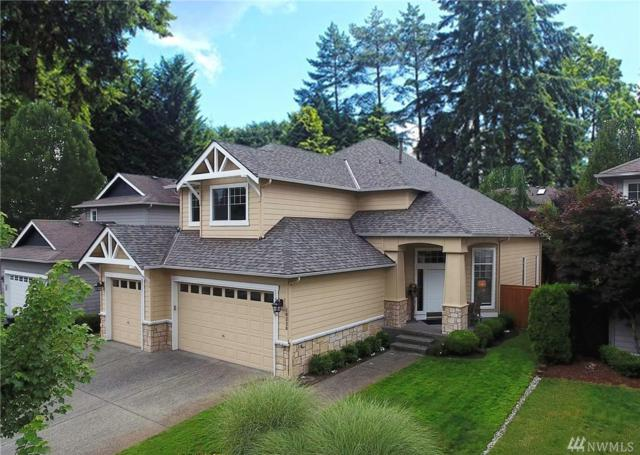 16226 33rd Ave SE, Mill Creek, WA 98012 (#1489980) :: Keller Williams Realty Greater Seattle