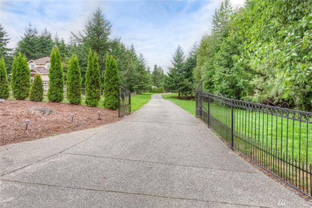 11108 131st Ave NE, Lake Stevens, WA 98258 (#1489982) :: The Kendra Todd Group at Keller Williams