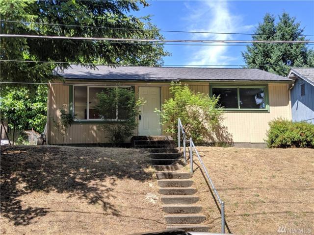 523 Kendall St, Port Orchard, WA 98366 (#1489993) :: The Royston Team