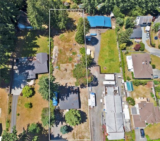16706 60th Ave W, Lynnwood, WA 98037 (#1490003) :: Alchemy Real Estate
