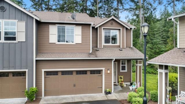 3905 Jett Lane NE, Lacey, WA 98516 (MLS #1490005) :: Matin Real Estate Group