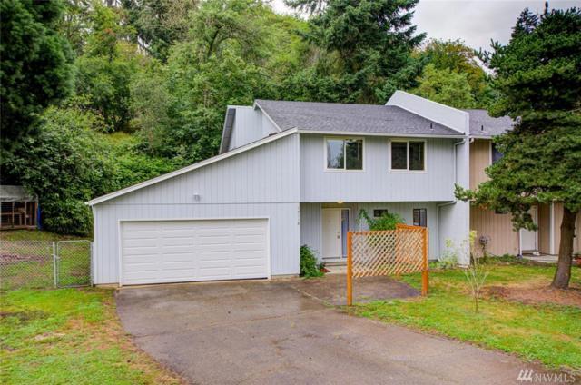 12118 NE Plantation Rd, Vancouver, WA 98685 (#1490011) :: Alchemy Real Estate