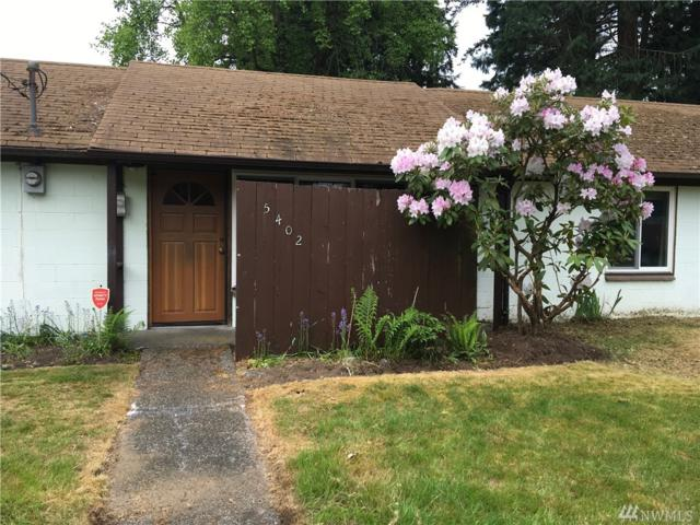 5402 SW 234th St, Mountlake Terrace, WA 98034 (#1490017) :: Platinum Real Estate Partners