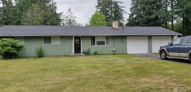 5909 152nd St E, Puyallup, WA 98375 (#1490038) :: Ben Kinney Real Estate Team