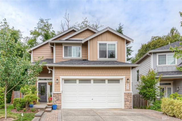 2024 139th St SW, Lynnwood, WA 98087 (#1490041) :: Kimberly Gartland Group