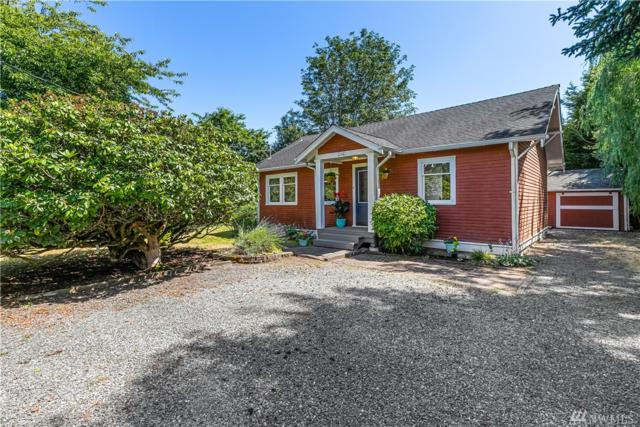 2941 Birchwood Ave, Bellingham, WA 98225 (#1490055) :: Kimberly Gartland Group
