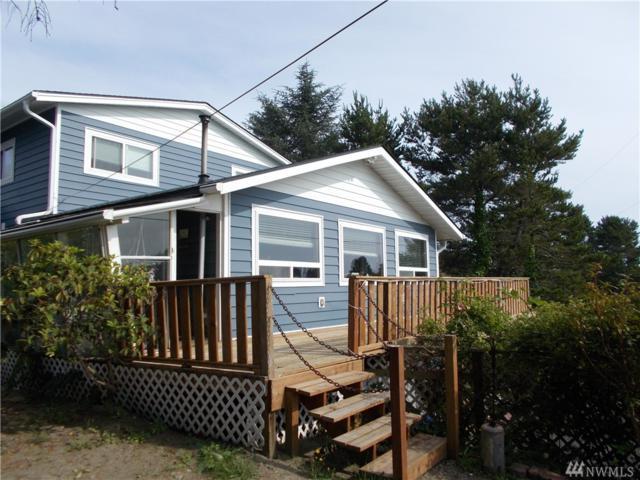 1278 Vista Ridge, Grayland, WA 98547 (#1490061) :: Platinum Real Estate Partners